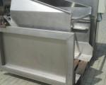 Pallet box tippler NN  #2